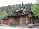 Hotel in Carpathians_1
